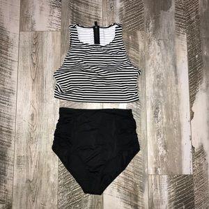 Adorable Beach Betty Swimsuit